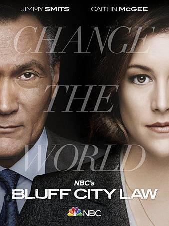 Bluff City Law 1x1 (13).jpg