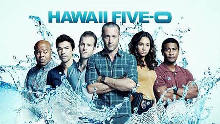 hawaii_595