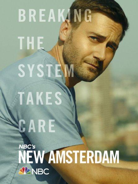 New Amsterdam 2x1 (1).jpg