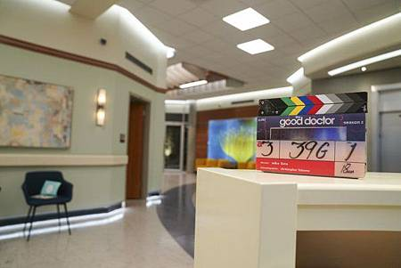The Good Doctor 3x1 (28).jpg