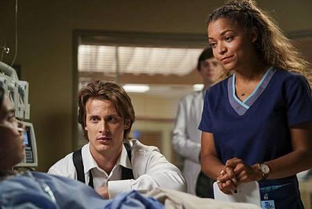 The Good Doctor 3x1 (31).jpg