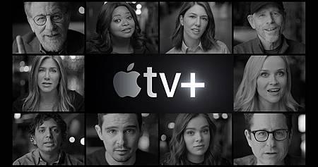 apple tv+.jpg