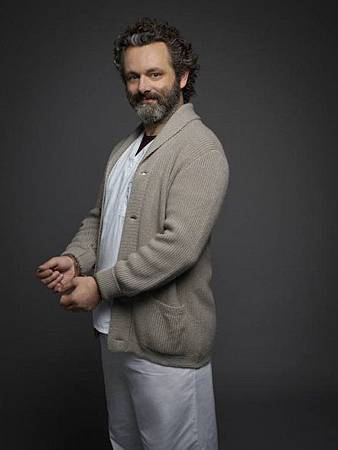 Martin Whitly(Michael Sheen).jpg