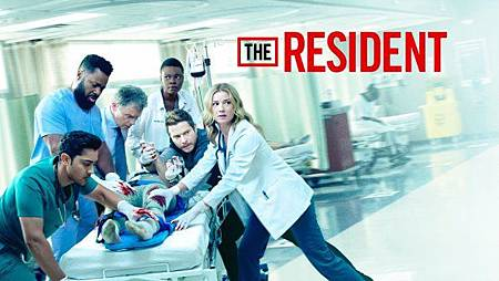 The Resident 3x1 (17)