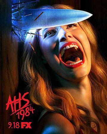 American Horror Story 1984 (1).jpg