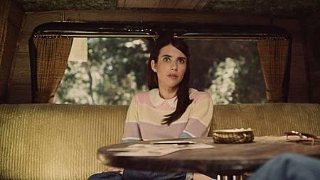 American Horror Story 1984 (3).jpg