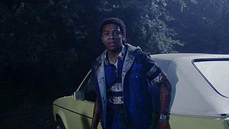 American Horror Story 1984 (7).jpg