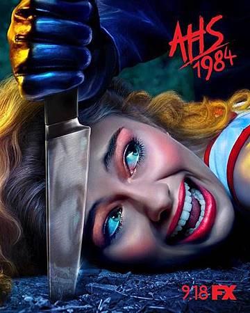 American Horror Story 1984 (10).jpg
