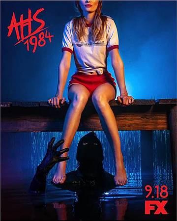 American Horror Story 1984 (20).jpg