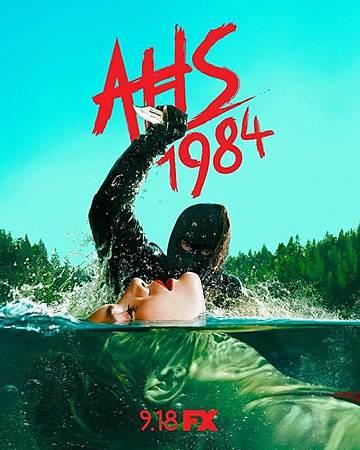 American Horror Story 1984 (21).jpg