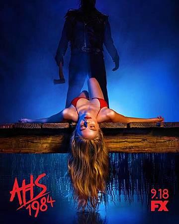 American Horror Story 1984 (22).jpg