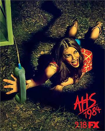 American Horror Story 1984 (23).jpg