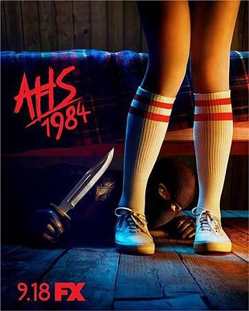 American Horror Story 1984 (12).jpg
