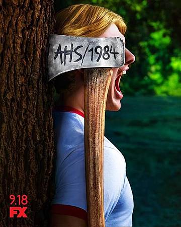 American Horror Story 1984 (13).jpg