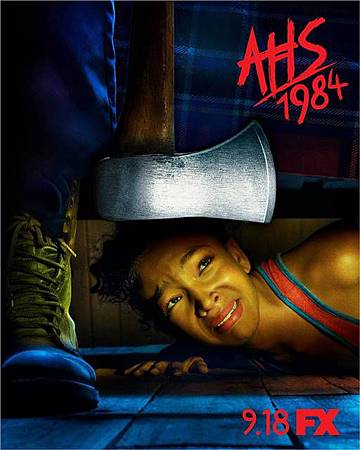 American Horror Story 1984 (14).jpg