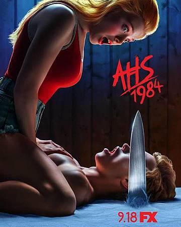 American Horror Story 1984 (15).jpg