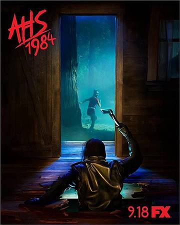 American Horror Story 1984 (16).jpg