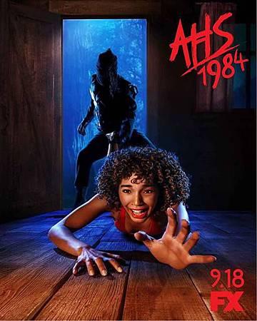 American Horror Story 1984 (19).jpg