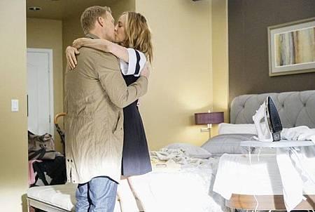 Grey's Anatomy 15x1 (7).jpg
