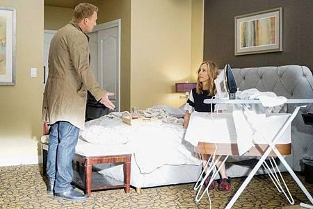 Grey's Anatomy 15x1 (9).jpg