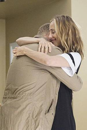 Grey's Anatomy 15x1 (24).jpg