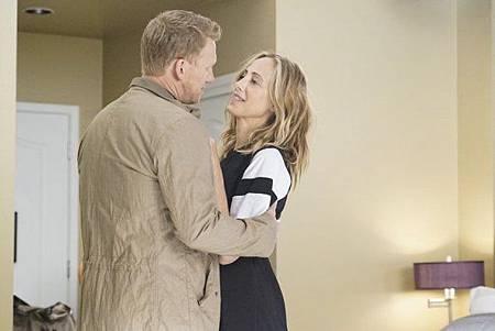 Grey's Anatomy 15x1 (26).jpg