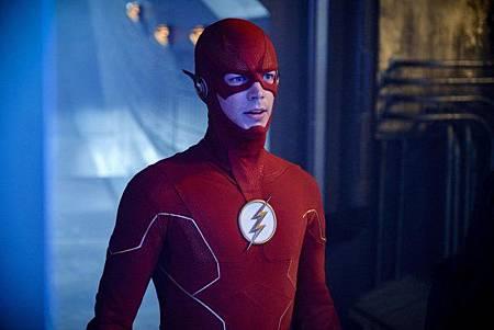The Flash 6x1 (9).jpg