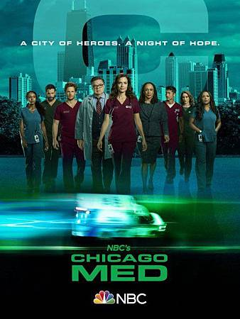 Chicago Med 5x1 (1).jpg
