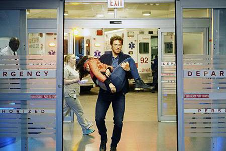 Chicago Med 5x1 (2).jpg
