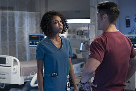 Chicago Med 5x1 (5).jpg