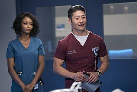 Chicago Med 5x1 (6).jpg