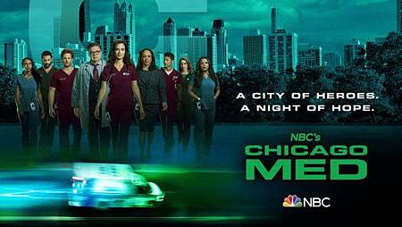Chicago Med 5x1 (9).jpg