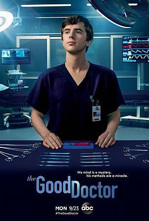 The Good Doctor S3 poster.jpg