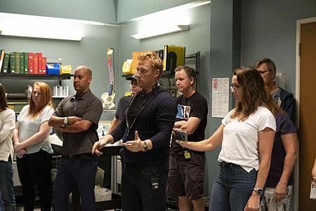 Grey's Anatomy 16x2 (2).jpg