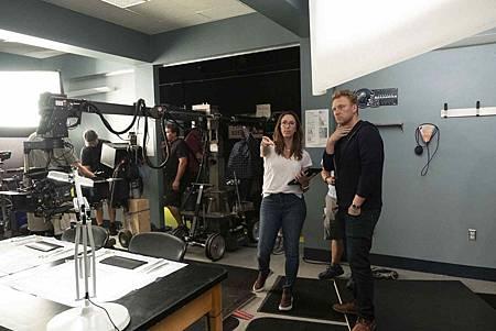 Grey's Anatomy 16x2 (4).jpg