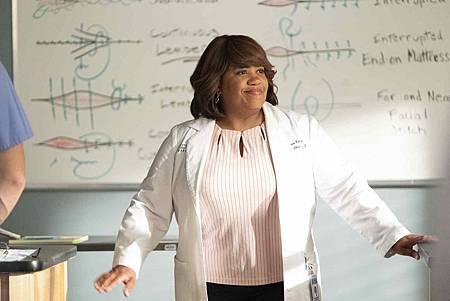 Grey's Anatomy 16x2 (5).jpg