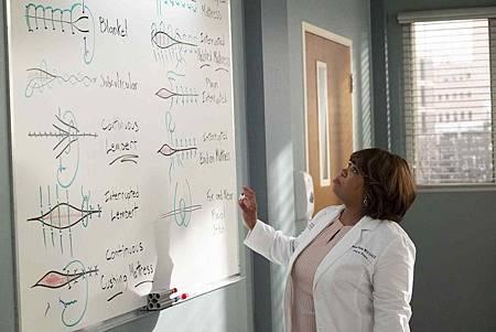 Grey's Anatomy 16x2 (6).jpg