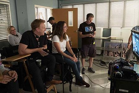 Grey's Anatomy 16x2 (8).jpg