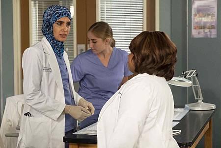 Grey's Anatomy 16x2 (10).jpg