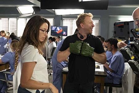 Grey's Anatomy 16x2 (12).jpg