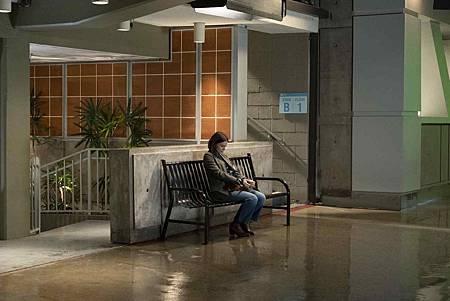 Grey's Anatomy 16x2 (15).jpg