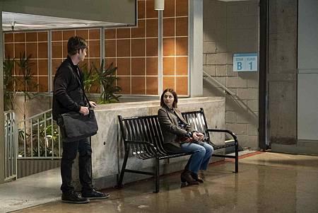 Grey's Anatomy 16x2 (16).jpg