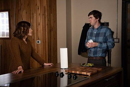 The Good Doctor 3x2 (1).jpg