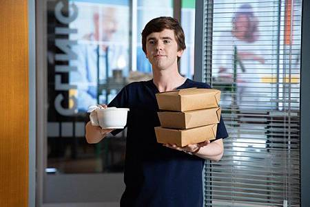 The Good Doctor 3x2 (4).jpg