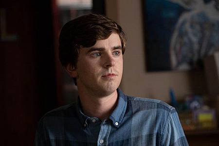 The Good Doctor 3x2 (6).jpg