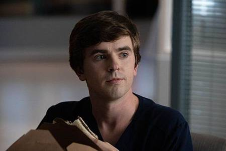 The Good Doctor 3x2 (13).jpg