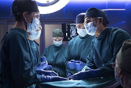 The Good Doctor 3x2 (18).jpg