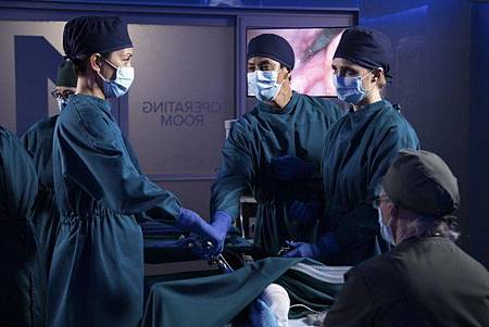 The Good Doctor 3x2 (19).jpg