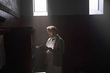 Prodigal Son 1x2 (10).jpg