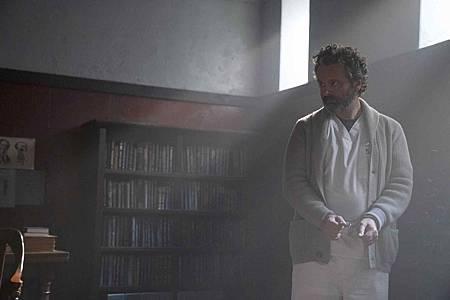 Prodigal Son 1x2 (11).jpg
